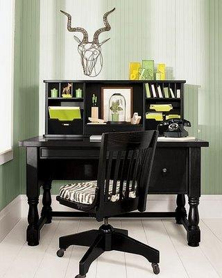 d co bureau original. Black Bedroom Furniture Sets. Home Design Ideas