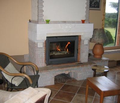 d coration veranda exterieur. Black Bedroom Furniture Sets. Home Design Ideas