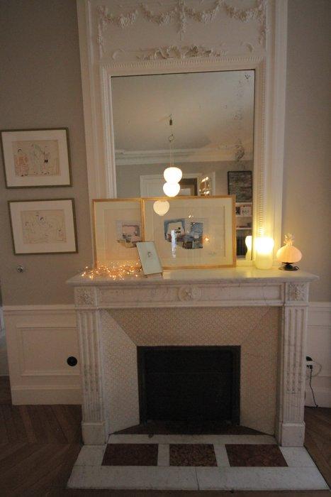 photodeco.fr/wp-content/uploads/2015/02/photo-decoration-déco-cheminée-marbre-3.jpg