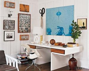 Decoration Bureau Maison. Free Bureau Dacco Adulte Bureaus Interiors ...