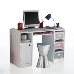 d coration bureau london. Black Bedroom Furniture Sets. Home Design Ideas