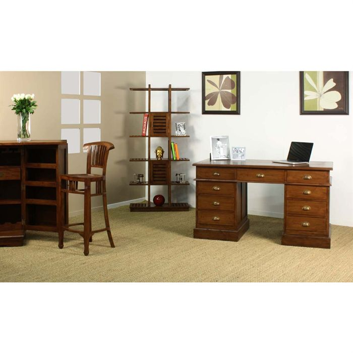 bureau de notaire synonyme 28 images bureaux adulte 14 bureau anglais style victorien en. Black Bedroom Furniture Sets. Home Design Ideas