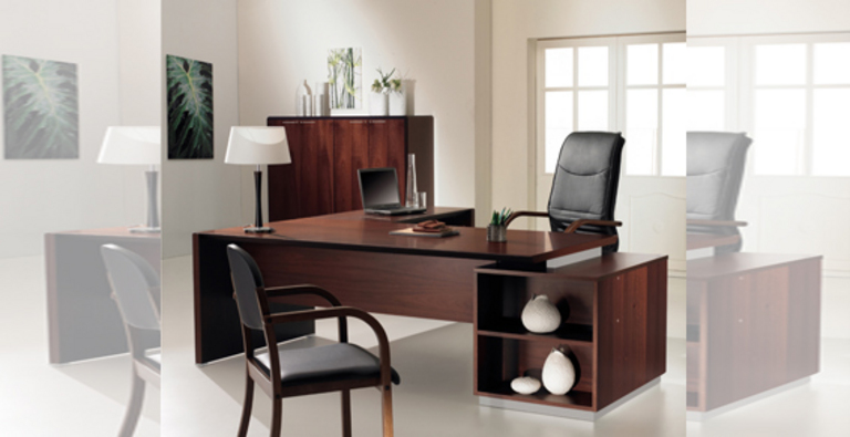bureau d co guadeloupe. Black Bedroom Furniture Sets. Home Design Ideas
