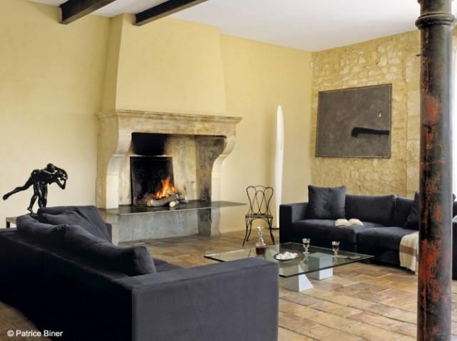 d co de chemin e ancienne. Black Bedroom Furniture Sets. Home Design Ideas