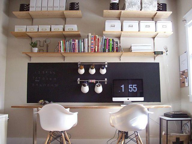 d co rangement bureau. Black Bedroom Furniture Sets. Home Design Ideas