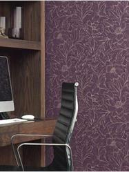 d co tapisserie bureau. Black Bedroom Furniture Sets. Home Design Ideas