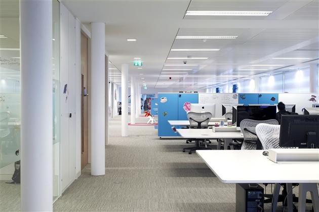 decoration bureau entreprise With marvelous photo deco terrasse exterieur 5 deco bureau entreprise