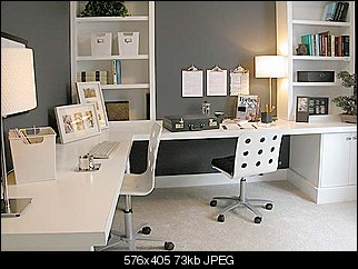 d coration bureau ikea. Black Bedroom Furniture Sets. Home Design Ideas