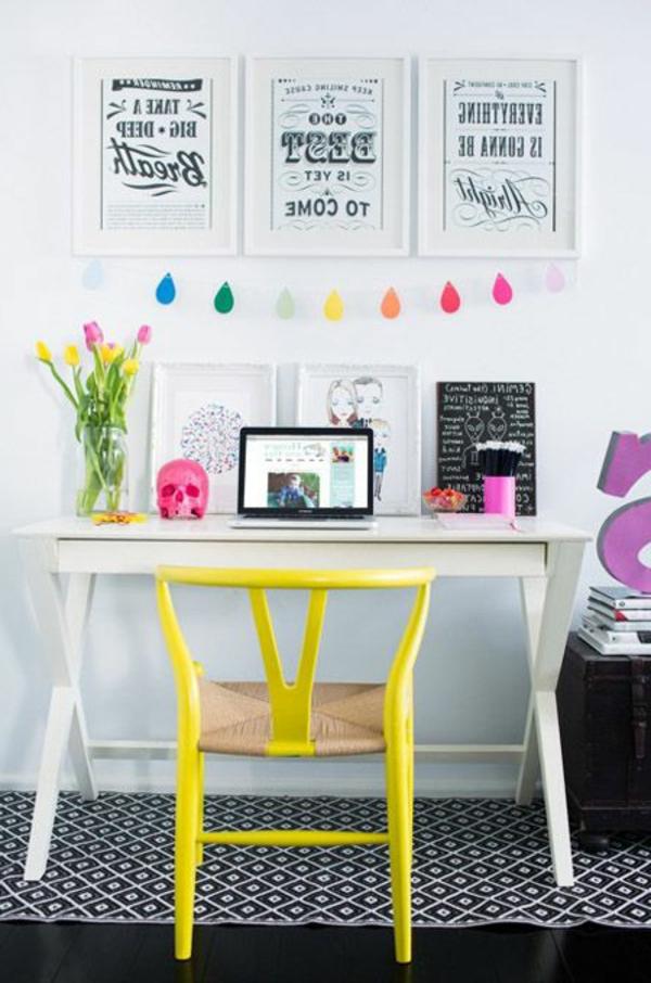 d co bureau original. Black Bedroom Furniture Sets. Home Design Ideas