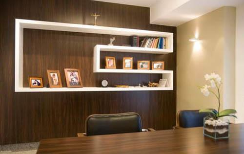 Beautiful Deco Bureau Professionnel Ideas - Yourmentor.info ...