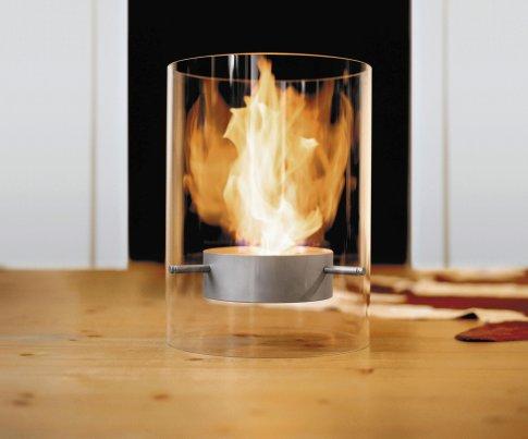 univers dcoration chemine bio ethanol - Cheminee De Table Ethanol