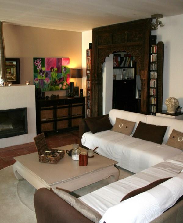 d coration chemin e coin. Black Bedroom Furniture Sets. Home Design Ideas