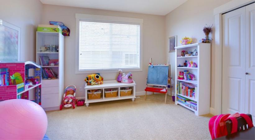Jeu dcoration maison amazing dcoration murale de jeux - Jeux de decoration de maison de luxe gratuit pour fille ...