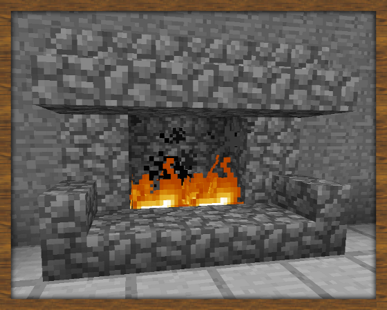 photodeco.fr/wp-content/uploads/2015/03/photo-decoration-deco-minecraft-cheminee-3.png
