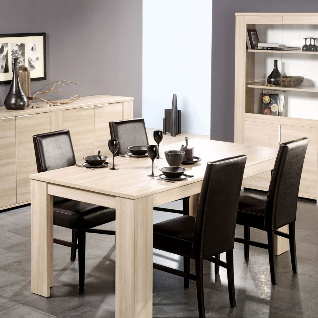 D co salon salle a manger ikea for Meuble de sejour chez but