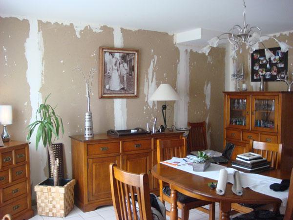photo-decoration-deco-salle-a-manger-zen.jpg