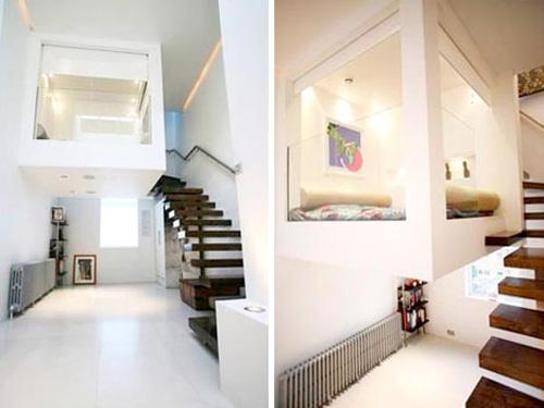Best Idee Deco Mezzanine Pictures - Design Trends 2017 - shopmakers.us