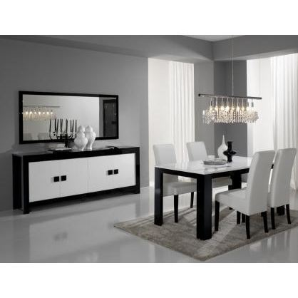 d co salle manger pas cher. Black Bedroom Furniture Sets. Home Design Ideas