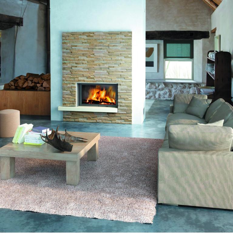 photo-decoration-decoration-poele-cheminee-5.jpg