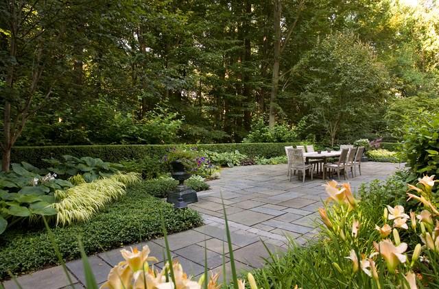 photo-decoration-deco-idee-jardin-terrasse-2.jpg
