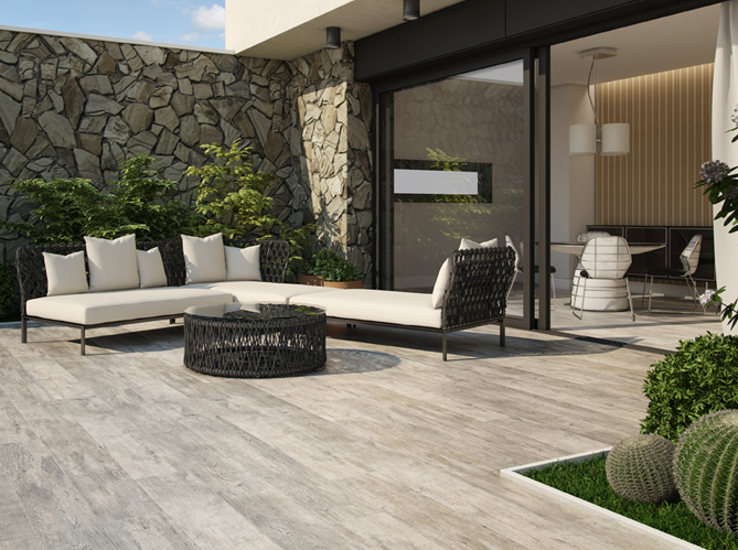 D co idee jardin terrasse for Decoration jardin terrasse