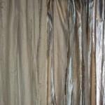 déco rideaux design
