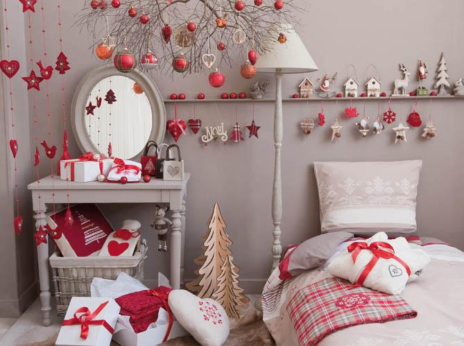 d coration studio noel. Black Bedroom Furniture Sets. Home Design Ideas