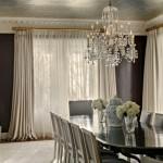 décoration rideaux et voilages