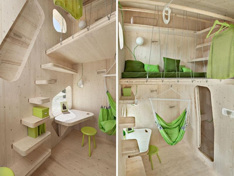 amnagement appartement tudiant studio m u rnovation et dcoration compltes u paris vii pierre. Black Bedroom Furniture Sets. Home Design Ideas