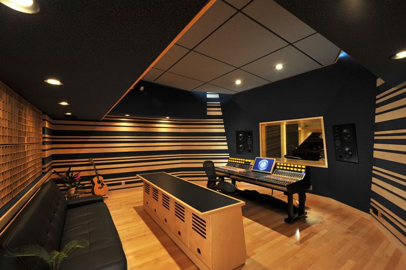 Decoration Studio Musique  D?coration studio musique id?e