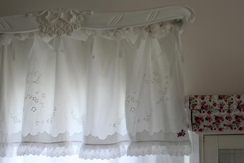 decoration rideaux meilleure inspiration pour votre design de maison