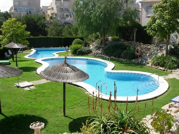 Amenagement Deco Jardin Avec Piscine Photo Deco