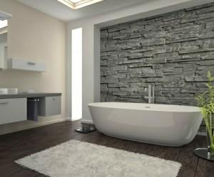 photo-decoration-deco-murale-salle-de-bain-2-300x249.jpg