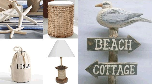 d co murale bord de mer. Black Bedroom Furniture Sets. Home Design Ideas