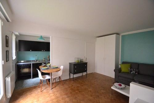 d co studio video. Black Bedroom Furniture Sets. Home Design Ideas