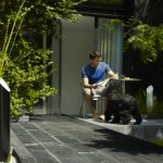 deco balcon zen