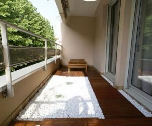 Deco balcon zen - Deco balcon zen ...
