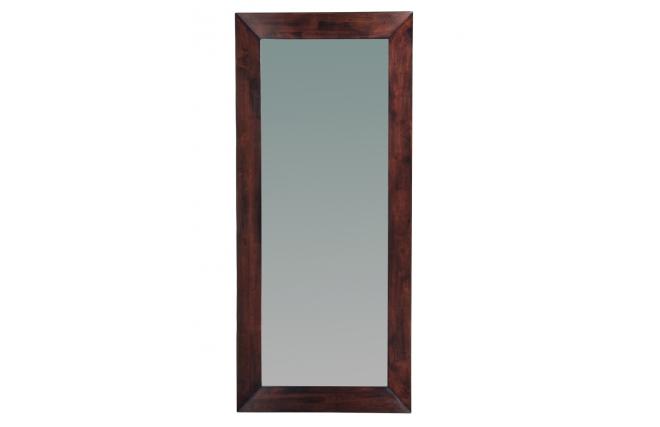 déco murale miroir