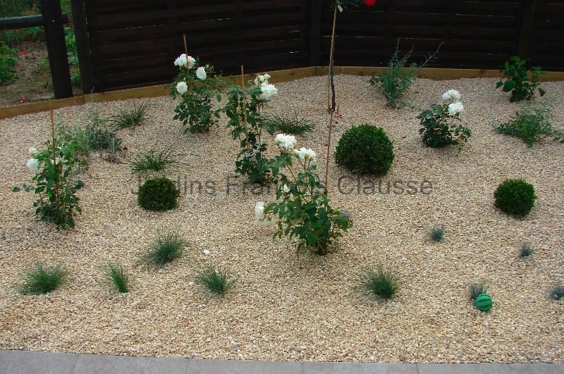exemple de decoration de jardin beautiful id e d co jardin exemples originaux exemple de. Black Bedroom Furniture Sets. Home Design Ideas