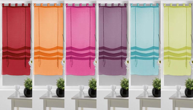 Awesome Rideau Ou Store de Design - Idées décoration intérieure ...