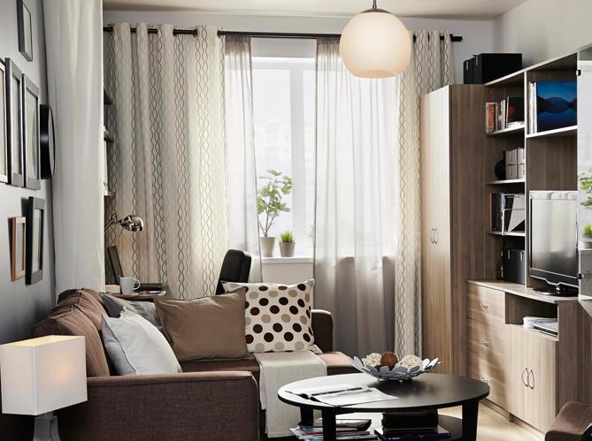 D coration rideau petite fenetre for Petite fenetre decoration interieur
