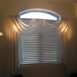 décoration rideaux charme