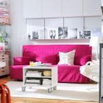 décoration studio garcon