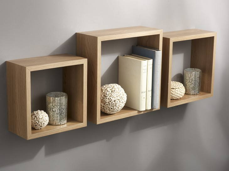 excellent etagere murale leroy merlin with etagere murale leroy merlin. Black Bedroom Furniture Sets. Home Design Ideas