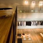 décoration idee mezzanine