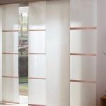 décoration rideaux et stores